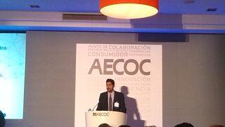 El gran consumo aborda las claves de la eficiencia y la competitividad empresarial