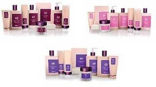 Las exportaciones de perfumería y cosmética han aumentado el 50%