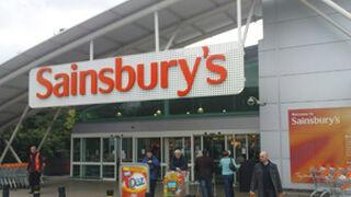 Sainsbury's recortará 800 empleos para reducir costes