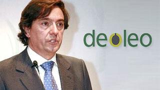 Jaime Carbó dimite como consejero delegado de Deoleo
