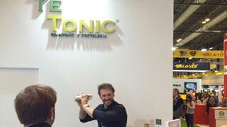 Té Tonic presenta sus nuevos botánicos para coctelería