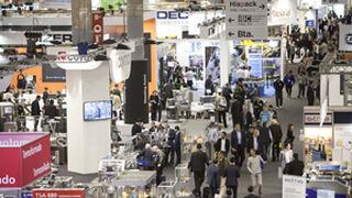 La innovación y la tecnología marcan Hispack&Bta 2015