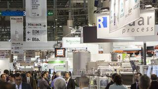 Hispack&Bta 2015 constata la reactivación del mercado nacional