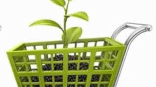 El 48% de los españoles compra productos que coincidan con sus valores