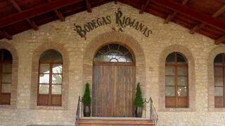 Bodegas Riojanas elevó su beneficio el 48% en el primer trimestre