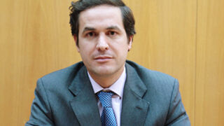 ID Logistics nombra a Javier Echenique como Ceo en España