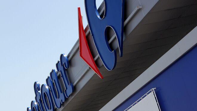 Carrefour recibe una mención por su política de seguridad laboral