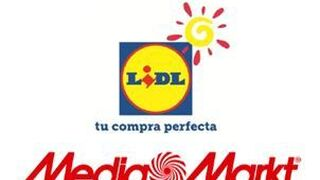 Lidl se une a la campaña 'Folleto Loco' de Media Markt