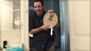 Casa Tarradellas renueva el envase de sus pizzas