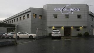 Grupo Cuevas inicia el desarrollo de la marca Spar en Galicia