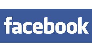 Más de la mitad de los consumidores compra lo que ve en Facebook