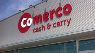 Covalco vendió el 15% más y facturó 533 millones en 2014