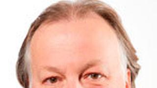 Pieter Boone, nuevo director general de Metro Cash & Carry