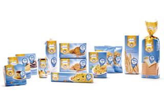 DiaBalance estrena packaging y campaña publicitaria