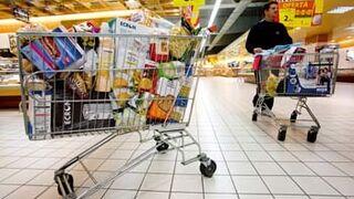 Las empresas de Comertia crecieron el 5,6% en abril