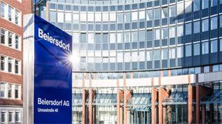 Beiersdorf ganó el 9% más en el primer trimestre del año