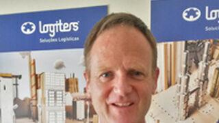 Logiters nombra a Nigel Kimber como director de desarrollo de Transporte Internacional