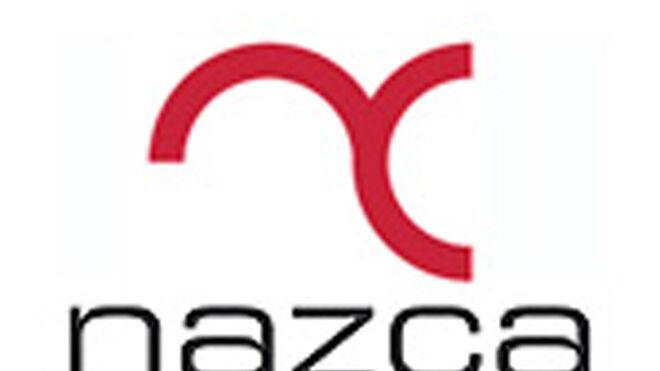 Nazca compra una participación mayoritaria en El Granero Integral