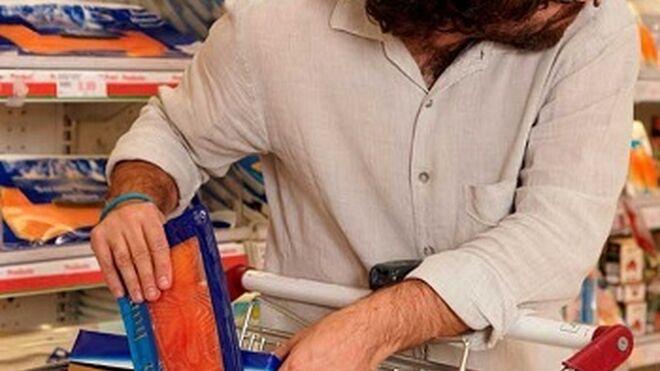Nueva herramienta para medir el inventario y reducir el hurto