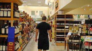 ¿Cómo ver los datos estadísticos con los ojos del consumidor?