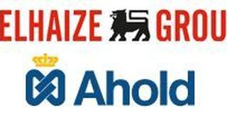 Delhaize y Royal Ahold estudian su fusión