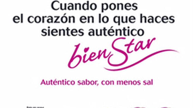 ElPozo lanza campaña de comunicación para su gama BienStar