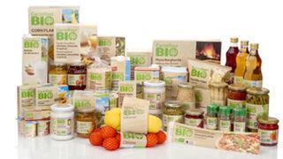 Carrefour descuenta el 20% en sus productos Bio hasta el 7 de junio