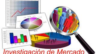 Investigación de mercado, la gran olvidada del marketing en gran consumo