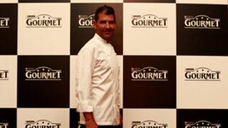 Purina Gourmet presenta su campaña de colaboración con Paco Roncero