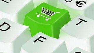 El comercio electrónico creció el 25% en 2014