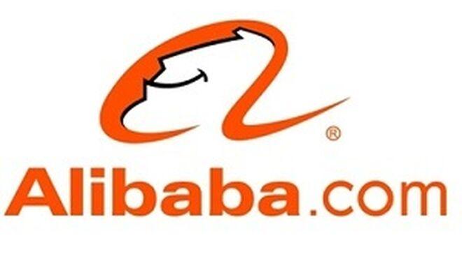 Alibaba luchará contra las falsificaciones con un código QR