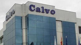 Calvo vendió el 7,4% más en 2014, hasta los 765 millones