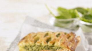 Europastry amplía su gama de productos de pan, bollería y snacks