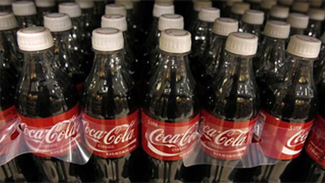 Coca-Cola reabrirá su planta de Fuenlabrada tras la sentencia del ERE