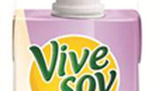 Vivesoy presenta su bebida de arroz Digestivia