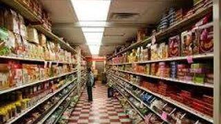 Carrefour usará luces para mandar ofertas a sus clientes