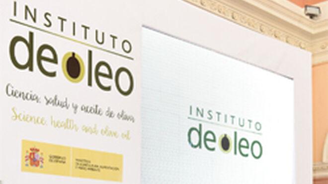El nuevo Instituto Deoleo fomentará la investigación en aceite de oliva