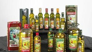 4 de cada 10 consumidores anteponen la calidad-precio del aceite a la marca y el sabor