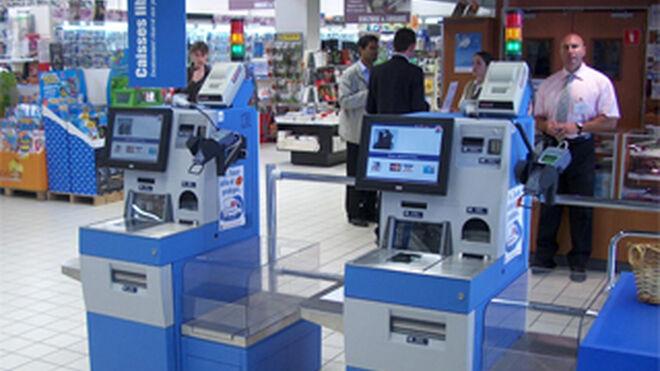 Nuevo software TPCustomer360 de Wincor Nixdorf para el retail