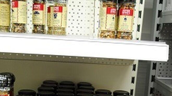 Los comerciantes piden más estímulos al consumo