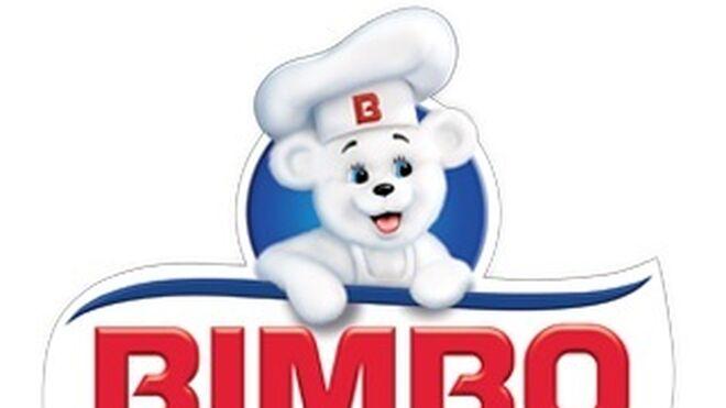 Bimbo reconocida por su proceso de internacionalización