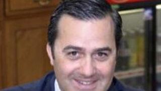 Manuel Arroyo, nuevo director de marketing global de Cola-Cola