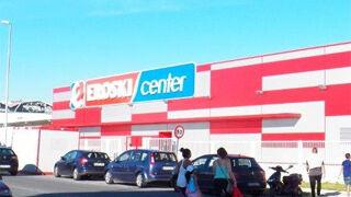 Vegalsa-Eroski cerró 2014 con unas ventas de 947 millones