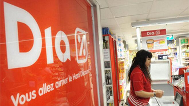 a1ad58ec885 Carrefour-venta-supermercados-Dia-Francia 894820518 119737 660x372.jpg