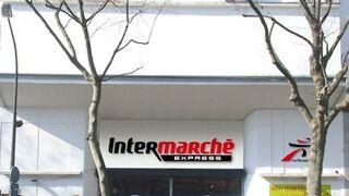 Intermarché negocia la compra de nueve tiendas Alisuper en Portugal