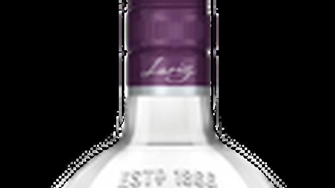 Larios renueva la imagen de Dry Gin y Larios 12