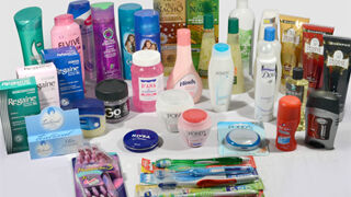 Los productos de droguería y perfumería son los más demandados en online