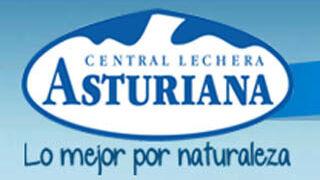 Central Lechera Asturiana logró 1,3 millones de beneficio en 2014