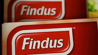 De Navarra a Madrid: Findus se plantea en serio el traslado