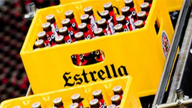 Estrella Galicia elegirá entre el mercado americano o el asiático